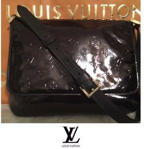 Louis Vuitton Thompson Street Bag Coming Soon